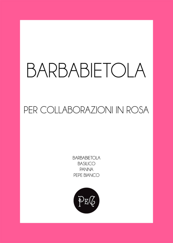 SLM Barbabietola