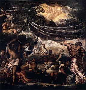 Jacopo_Tintoretto_il_Miracolo_della_Manna