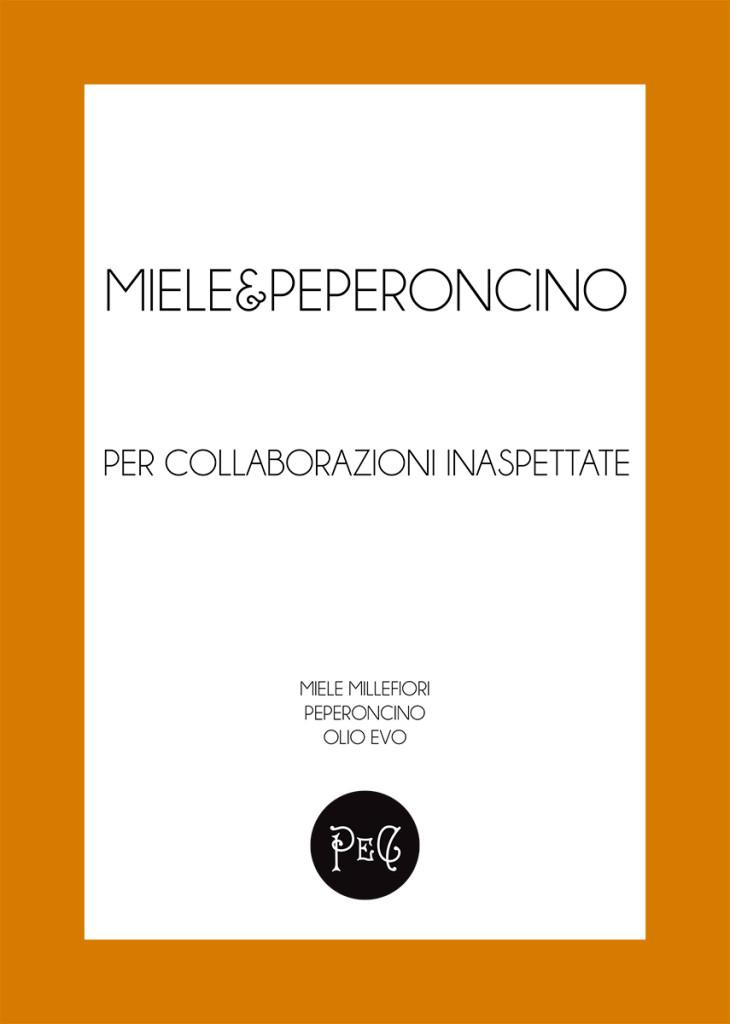 Miele&Peperoncino